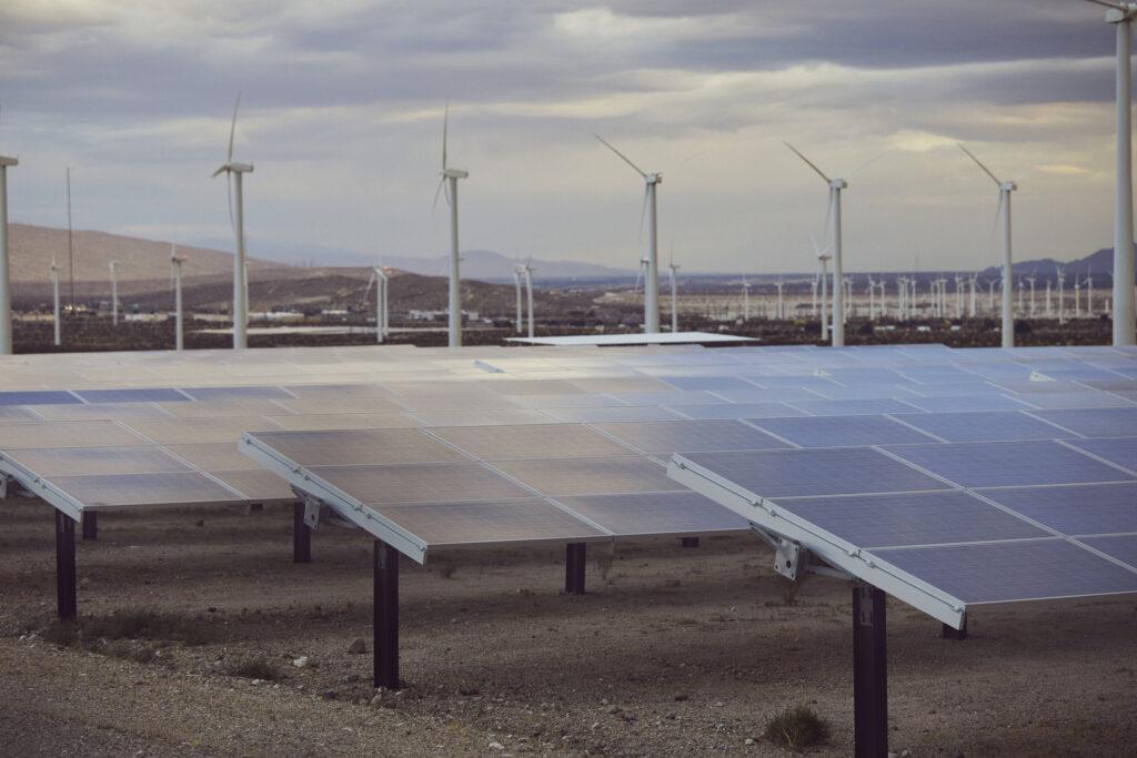 再生可能エネルギー「renewable energy」