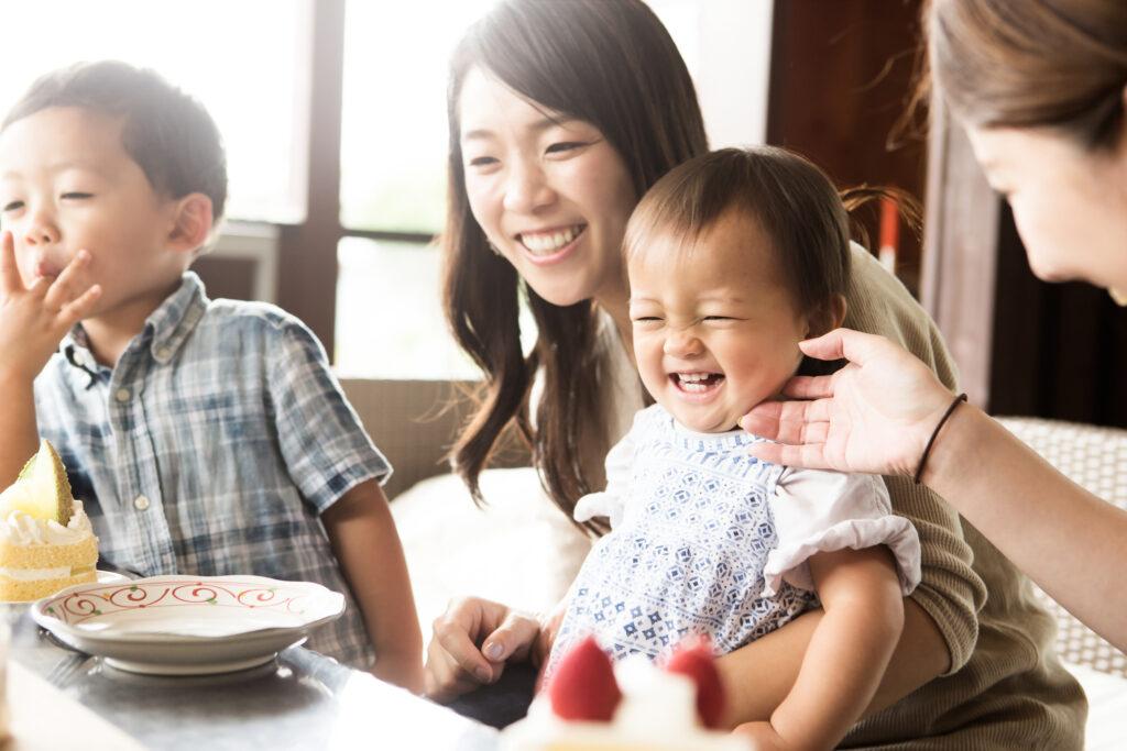 新子育て安心プラン(厚生労働省)
