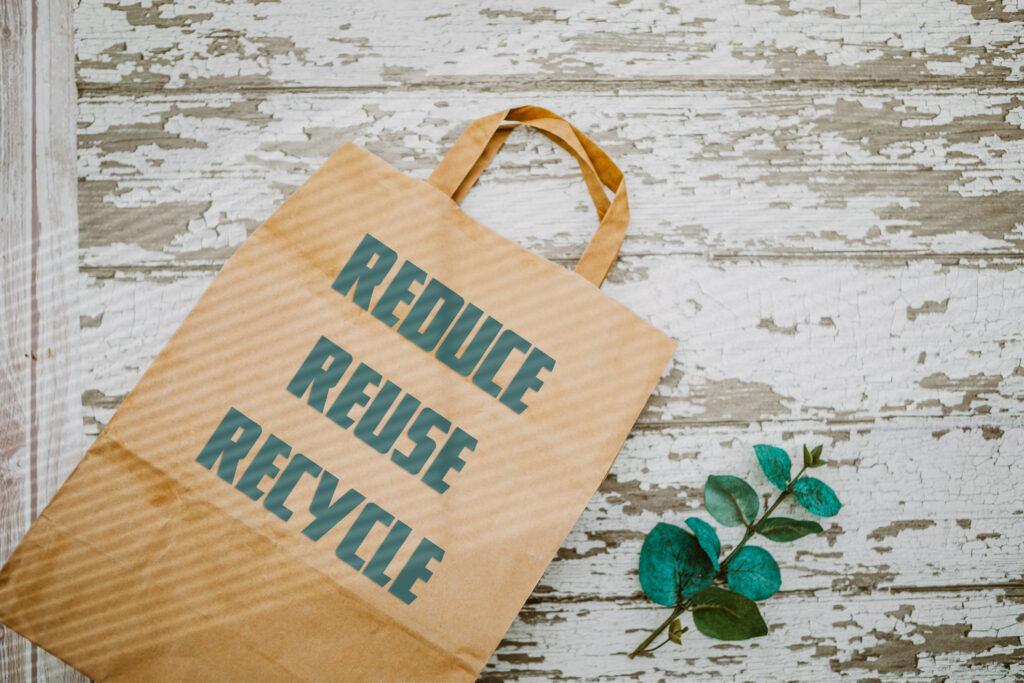 プラスチック資源循環促進法案