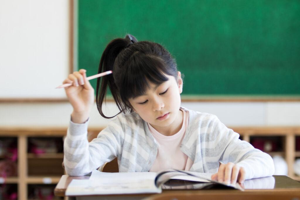 地方自治体による「放課後子ども教室」(日本)