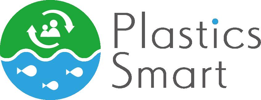 PLASTIC SMARTキャンペーン
