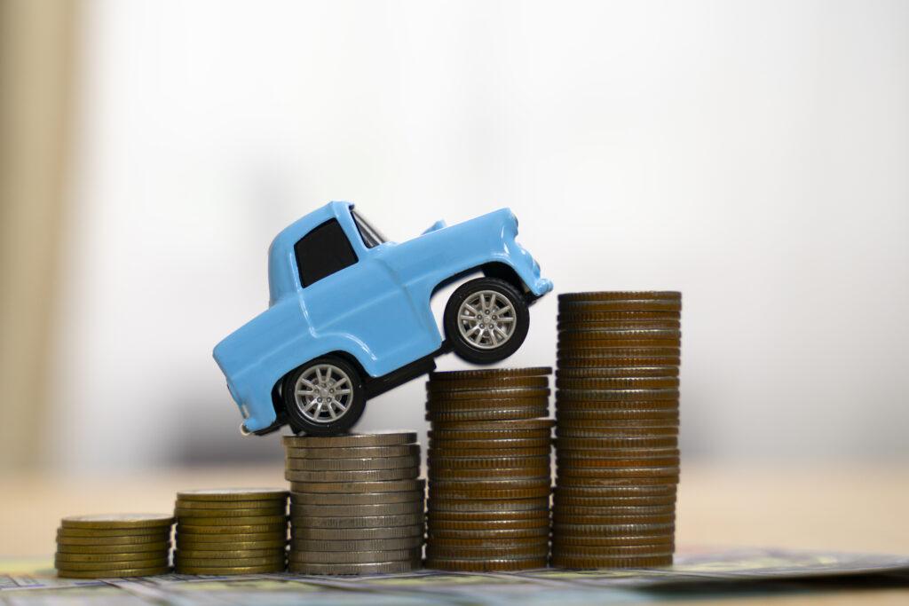 生活コストが圧倒的に低く、支出を抑えられる