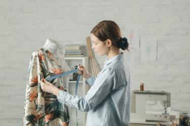 エシカルファッションとは?注目を集める理由や、企業の取り組み事例も紹介