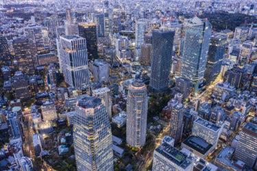 なぜ日本の長時間労働はなくならない?現状や原因、改善策も|SDGs目標8「働きがいも経済成長も」