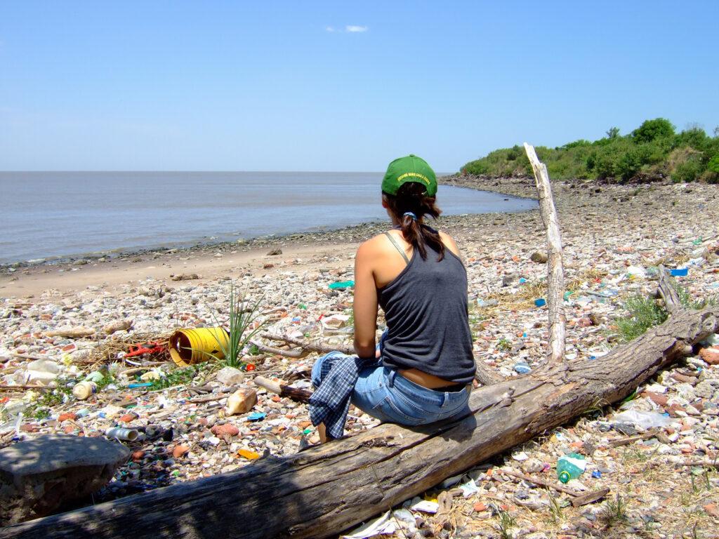 マイクロプラスチックによる人体への影響