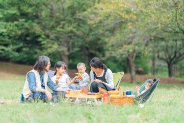【リアル】田舎で子育てするメリット・デメリットとは?都会から移住した3人の子どもを持つ母がリアルを語る