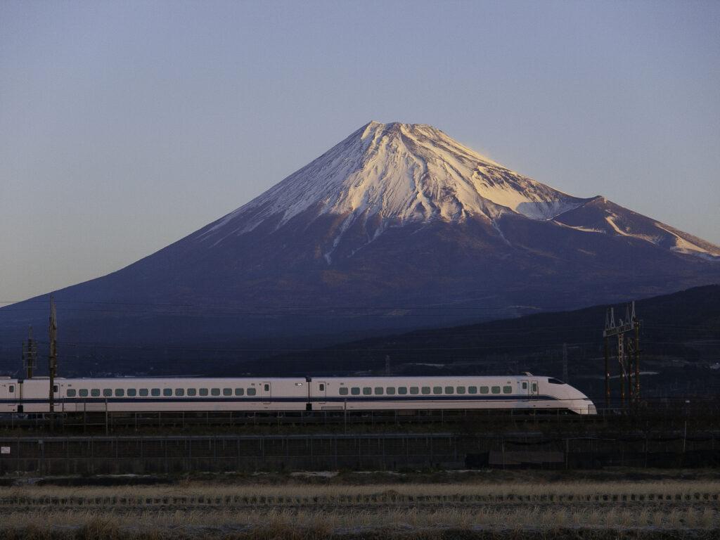 (2)都道府県の旅行消費額に占めるインバウンド率
